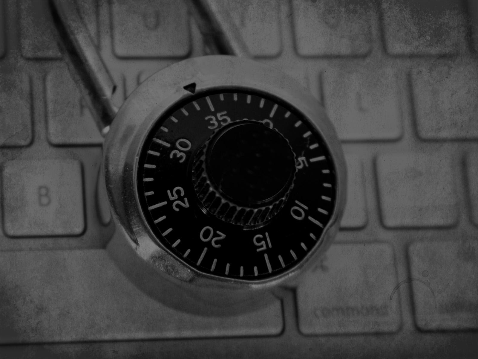 room with a clue maintenance bg05